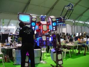 30.robot