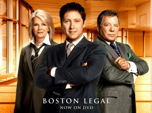 boston_legal_wallpaper_1024