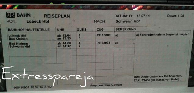 Reiseplan2