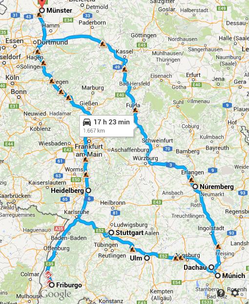 Road Trip2
